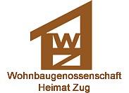 WBG Heimat
