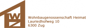 wbg-logo-adresse